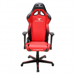 DXRacer Racing Series Mousesports OH/RZ175/RN